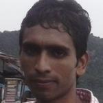 Santosh K.