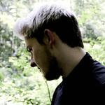 Caleb A.'s avatar