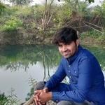 Raghu N.'s avatar