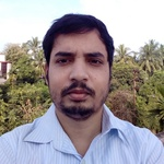 Sarthak M.