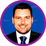 Alberto B.'s avatar