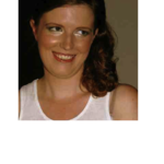 Michelle Ward