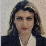 Bianca Mazza