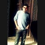 M.Faisal