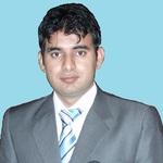 Muhammad Farooq Sial