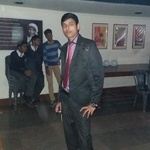 Manjeet