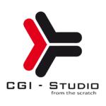 CGI S.