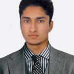 Jamil M.