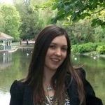 Laura Ketley