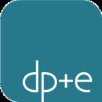 DP+E A.