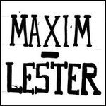 Maxim L.