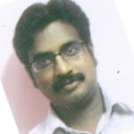 Srinivasan E.