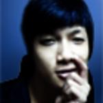 Thang T.