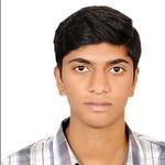 Abhishek H.