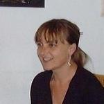 Ingrid T.