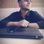 Kamrul Hasan