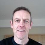 Gordon MacSween G.