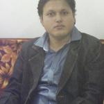Samrat R.