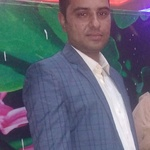 Salman R.'s avatar