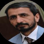 Hafiz Muhammad