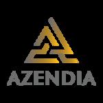Azendia L.