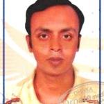 Md. Mahbub