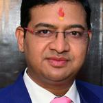 Surendra's avatar