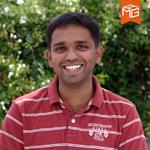 Ragunath J.