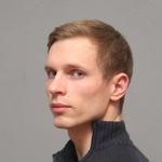 Yevhen Bodrenko