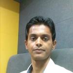 Ajit R.