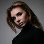 Yevheniia N.'s avatar