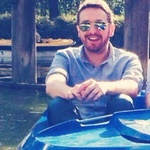Michael H.'s avatar