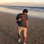 Ramtin A.'s avatar
