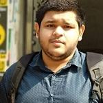 Fahim A.