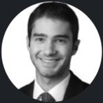 Hakan O.'s avatar
