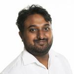 Sandaruwan's avatar