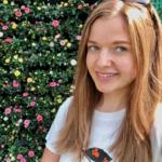 Elisabeth's avatar