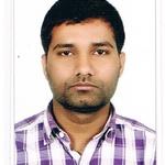 Durga Shankar G.