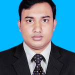 Mohammad Ashraful Islam