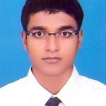 Abdun Noor M.