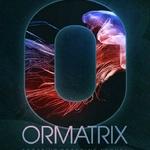 Ormatrix