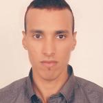 Houssam G.