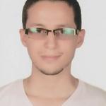 Mustapha Kamel K.'s avatar