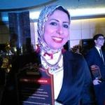 Radwa Zewail
