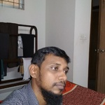 Mohammad Yaqub