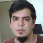 Kemal Erdem's avatar