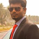 KamaleshPandian R.