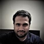 Jawad Qayyum