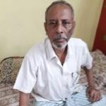 Pallab Kumar M.