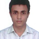 Faizan Ahmed